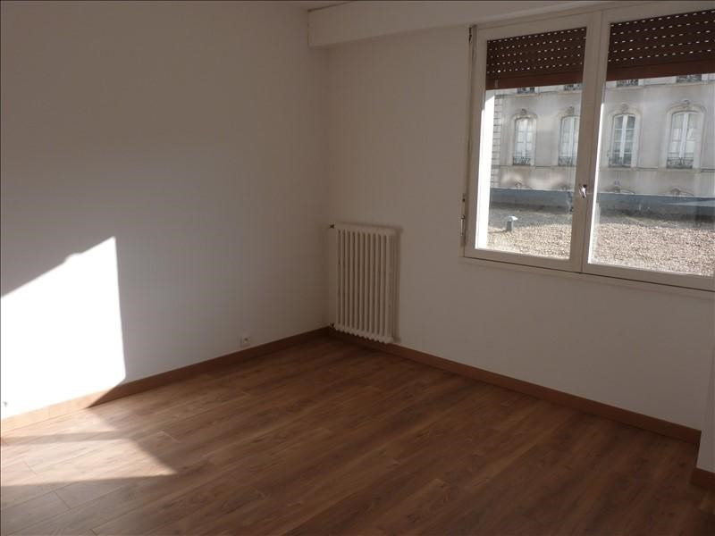 Vente appartement La roche sur yon 131 850€ - Photo 7