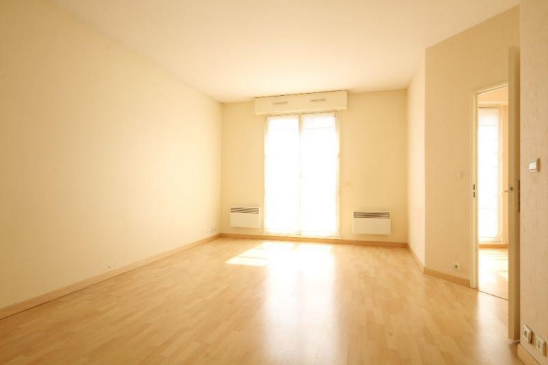 Vente appartement Saint germain en laye 345000€ - Photo 1