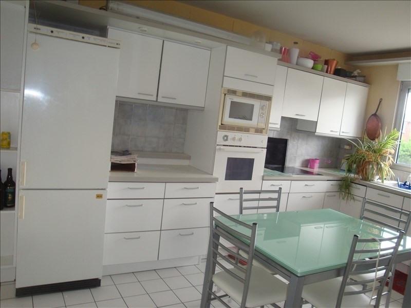 Vente appartement Arras 330000€ - Photo 3