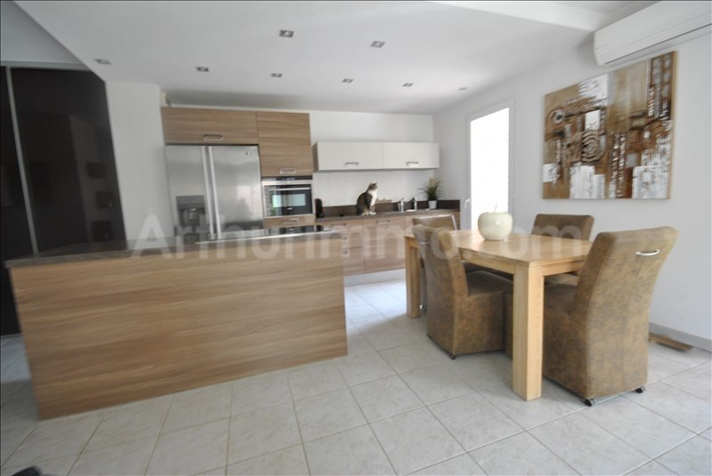 Sale apartment Frejus 329000€ - Picture 7