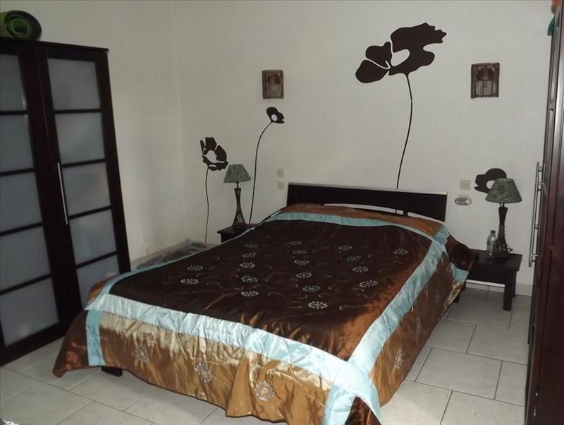 Vente maison / villa La ronde 184000€ - Photo 6