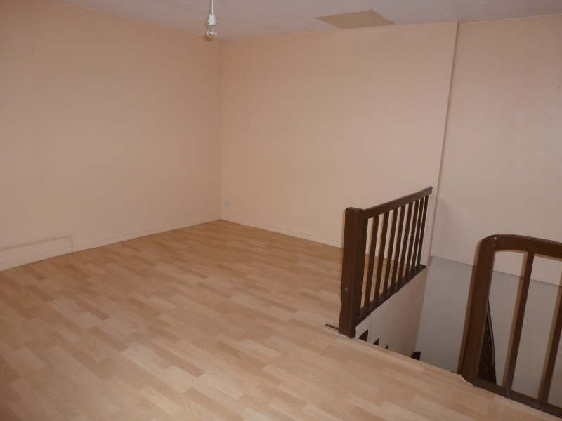 Location appartement Chatellerault 317€ CC - Photo 3