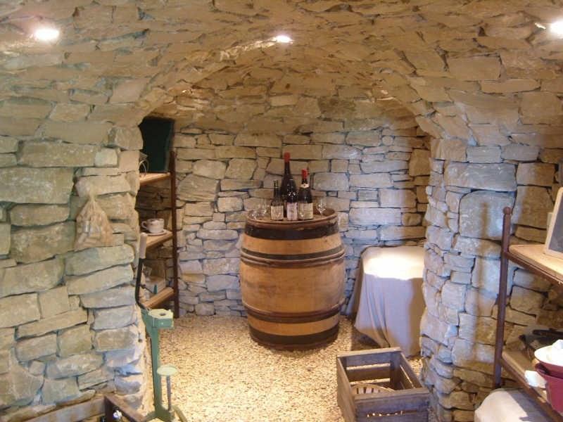 Verkoop van prestige  huis Sarrians 613000€ - Foto 3