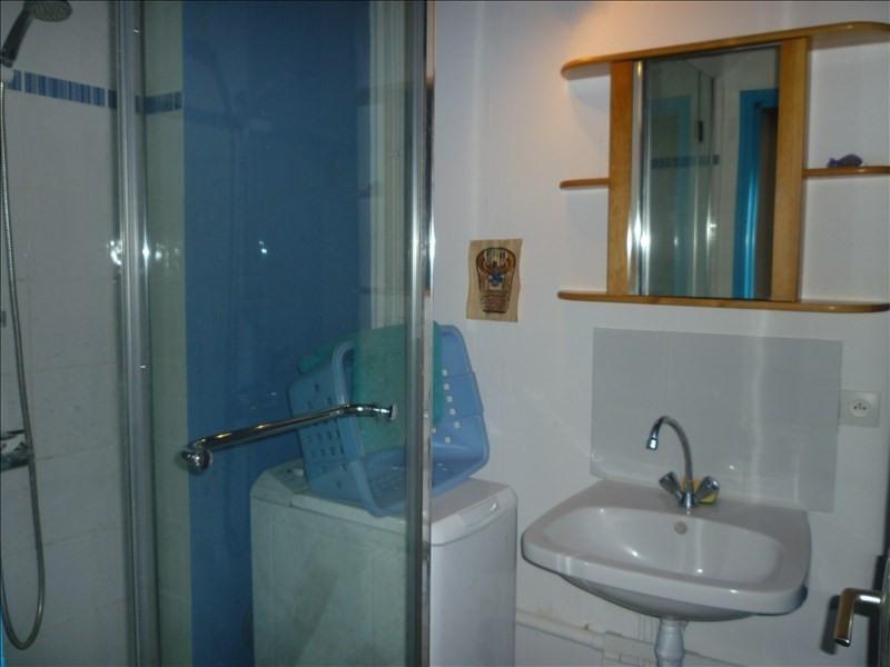 Vente appartement La bree les bains 178800€ - Photo 6