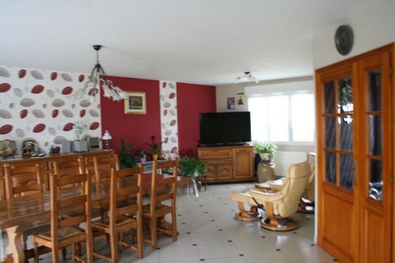 Vente maison / villa Heuringhem 283500€ - Photo 3