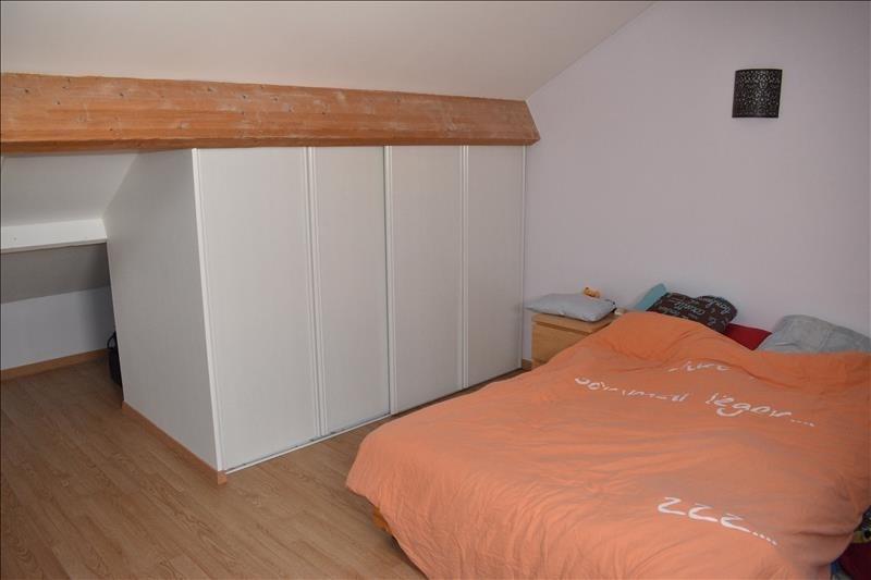 Vente maison / villa Romainville 355000€ - Photo 8