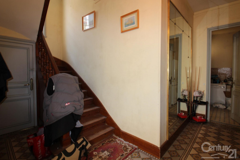 Immobile residenziali di prestigio casa Deauville 1290000€ - Fotografia 5