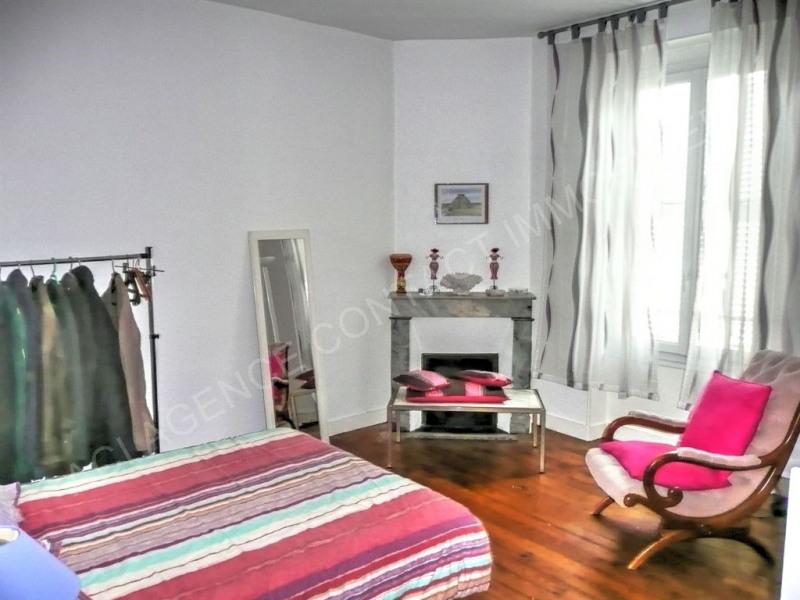 Sale house / villa Mont de marsan 222000€ - Picture 7