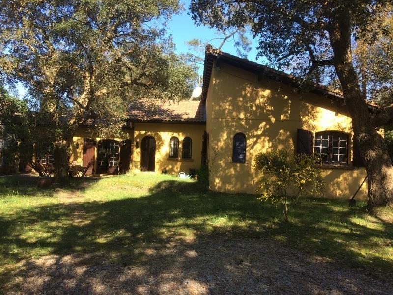 Vente maison / villa Tarnos 447000€ - Photo 1