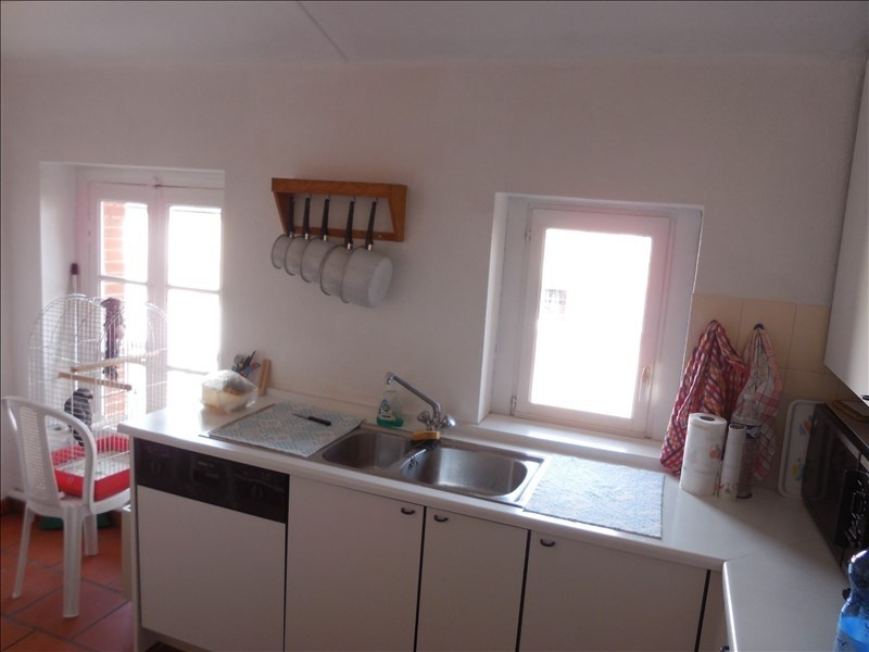 Vente appartement Toulouse 441 000€ - Photo 7