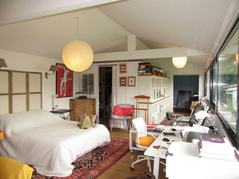 Sale house / villa Perigueux 238500€ - Picture 6
