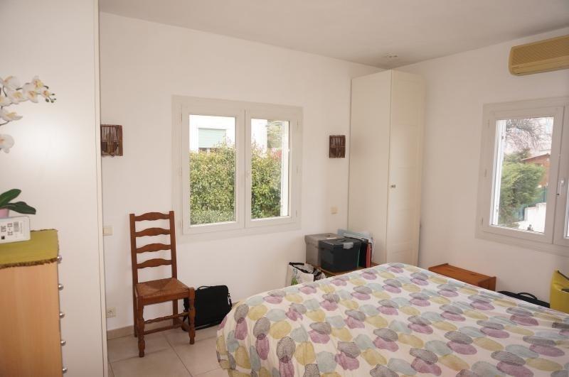 Verhuren  appartement Allauch 850€ CC - Foto 4