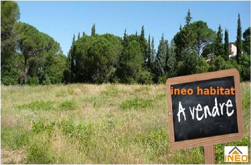 Vente terrain Guipel 59030€ - Photo 1