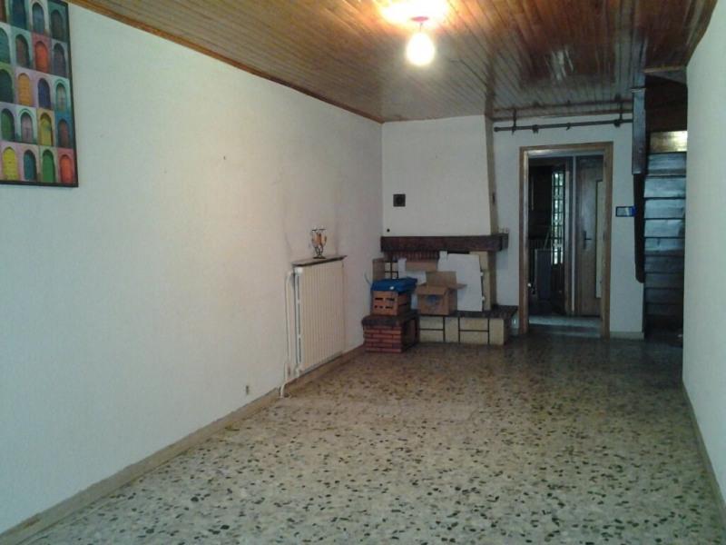 Vente maison / villa Le monastier sur gazeille 132900€ - Photo 5