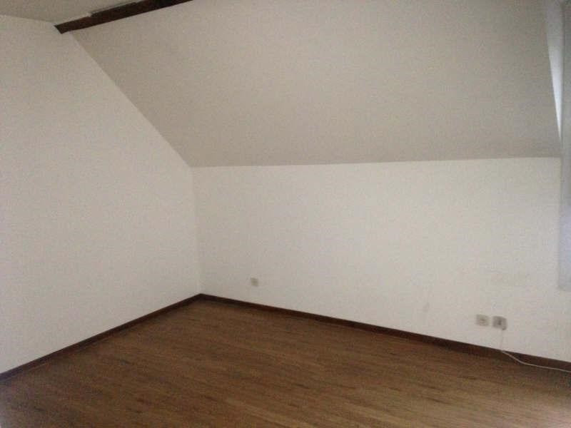 Vente appartement St germain en laye 380000€ - Photo 3