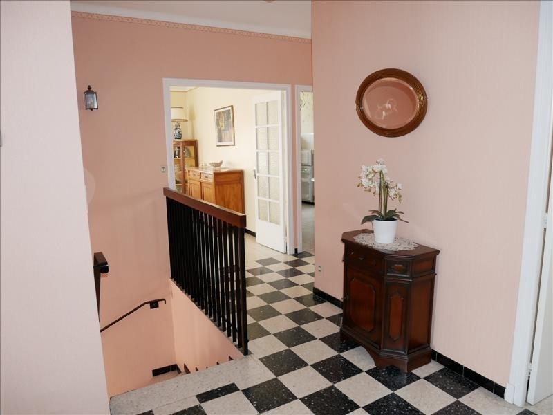 Sale house / villa Perpignan 306000€ - Picture 4