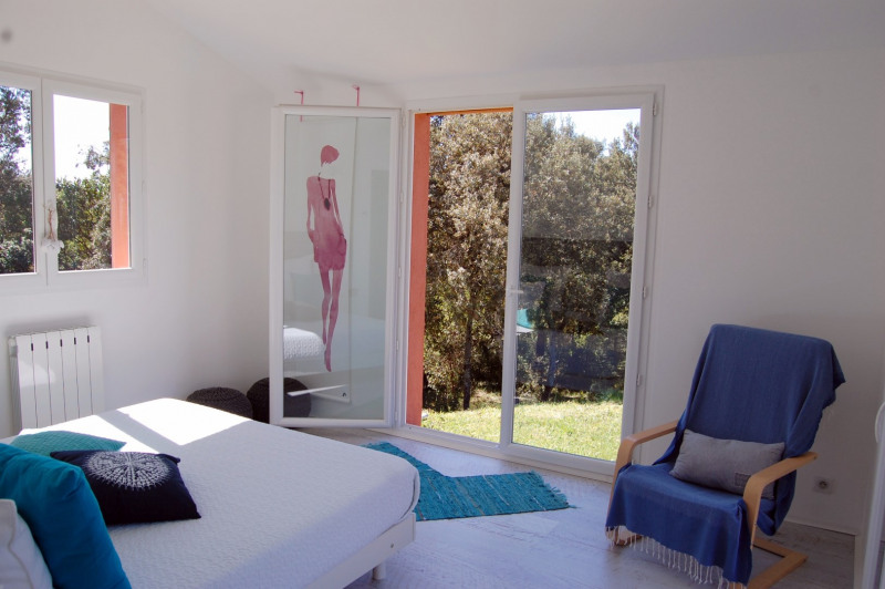 Vente de prestige maison / villa Montauroux 535000€ - Photo 18