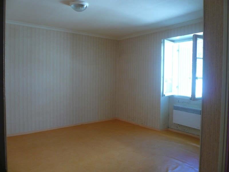 Location appartement Nimes 782€ CC - Photo 7