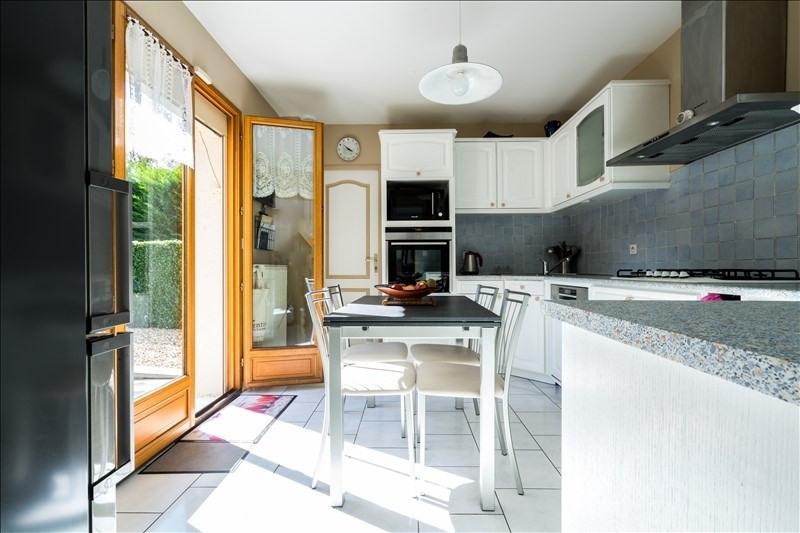 Vente maison / villa St germain de la grange 595125€ - Photo 9