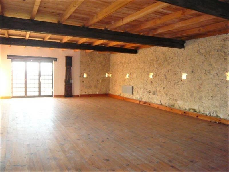 Venta  casa Monfort 367500€ - Fotografía 4