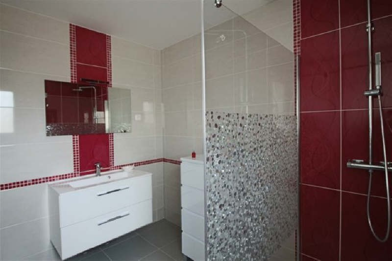 Vente maison / villa St sulpice de royan 295000€ - Photo 8