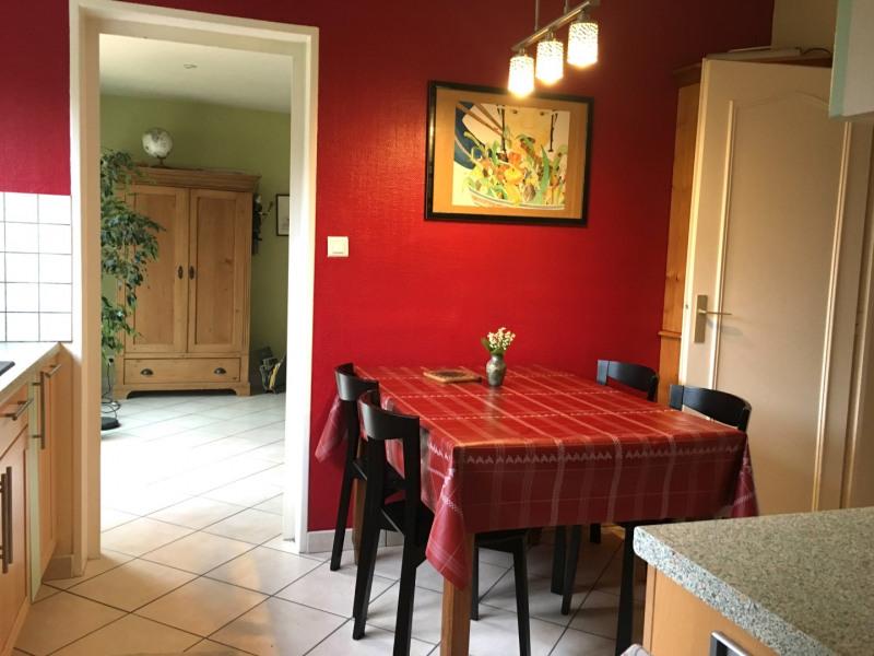 Vente maison / villa Faches- thumesnil 298700€ - Photo 9