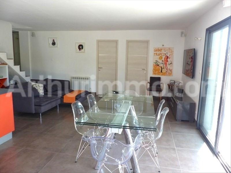 Vente maison / villa Bormes les mimosas 540000€ - Photo 6