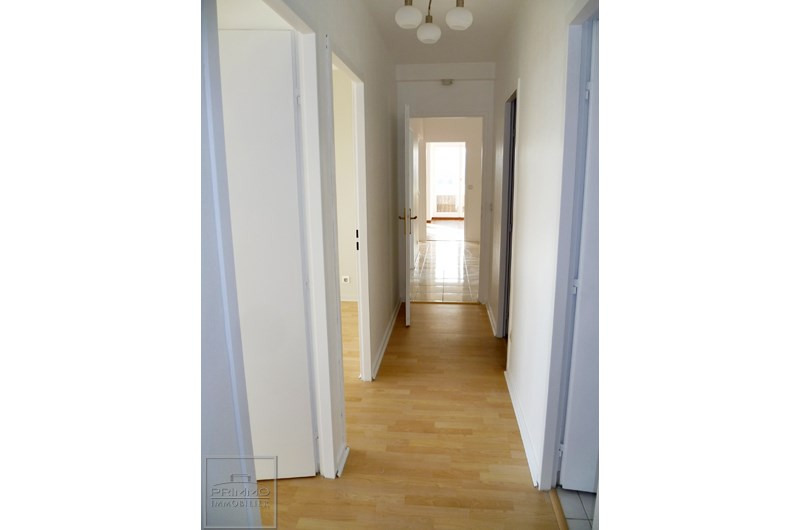 Rental apartment Tassin la demi lune 1090€ CC - Picture 11