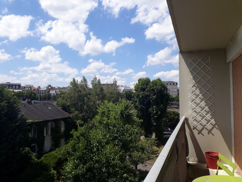 Location appartement Limoges 455€ CC - Photo 4