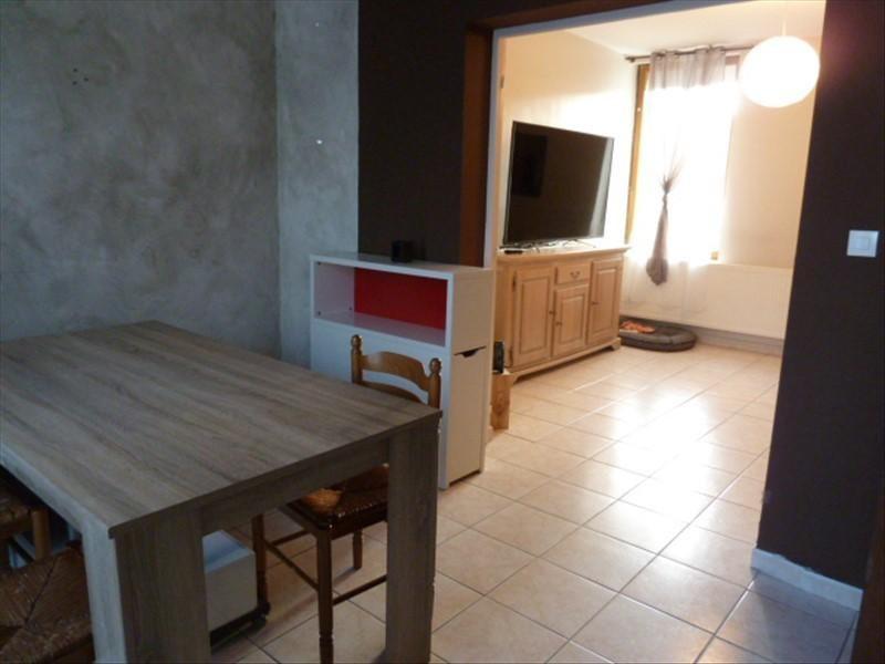 Vente maison / villa Vermelles 79000€ - Photo 3