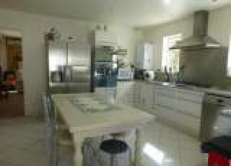 Sale house / villa Blanquefort 360 000€ - Picture 3
