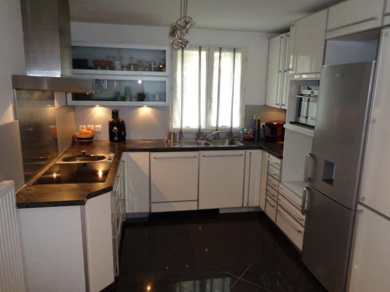 Vente maison / villa Lesigny 315000€ - Photo 3