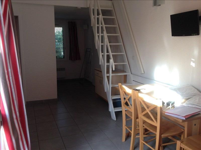 Sale house / villa Argeles sur mer 137000€ - Picture 3