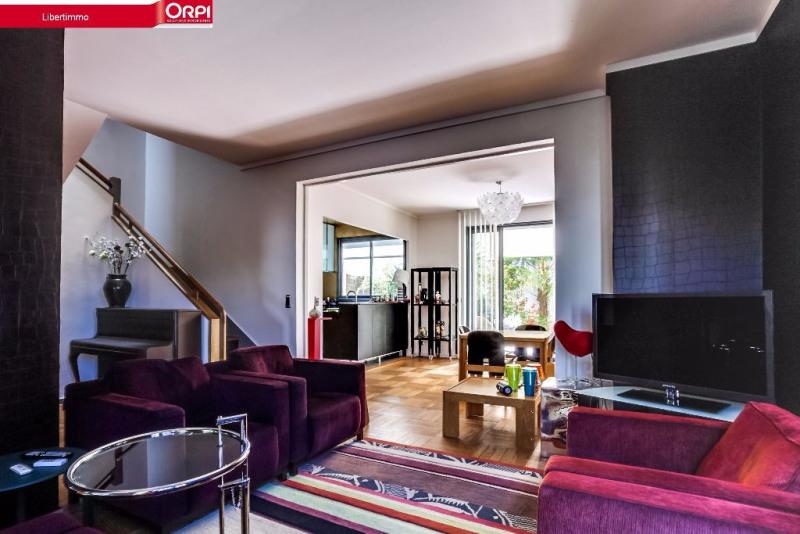 Vente maison / villa Dax 499500€ - Photo 9