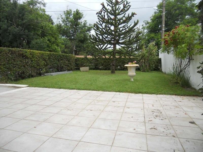 Deluxe sale house / villa Royan 577500€ - Picture 8