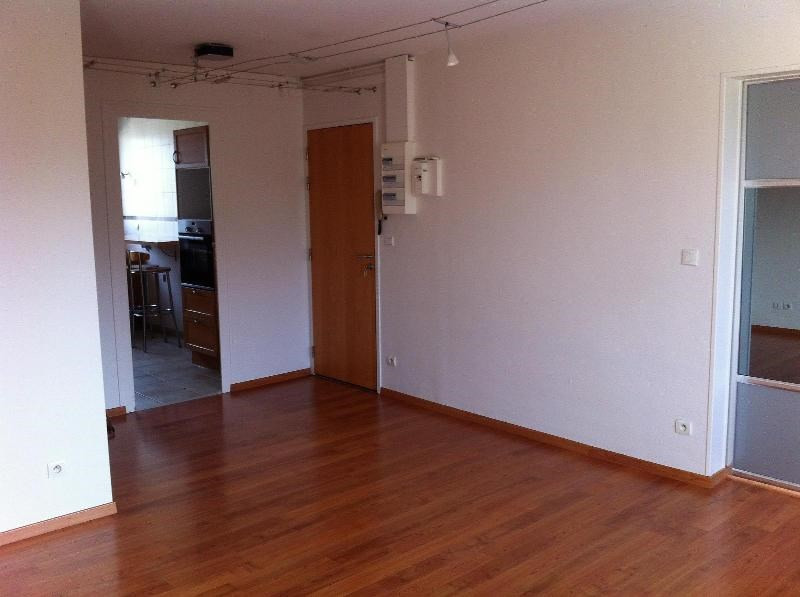 Location appartement Angers 805€ CC - Photo 8