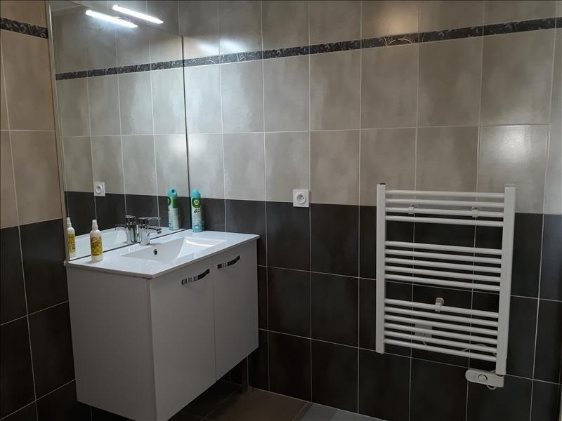 Vente appartement St cyprien 179000€ - Photo 5