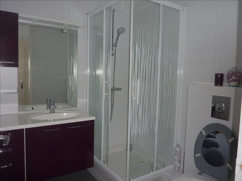 Rental apartment Marseille 5ème 610€ CC - Picture 4
