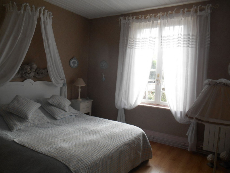 Venta  casa Ourcel maison 420000€ - Fotografía 9