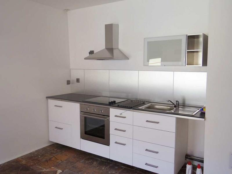 Location appartement Toulouse 695€ CC - Photo 5