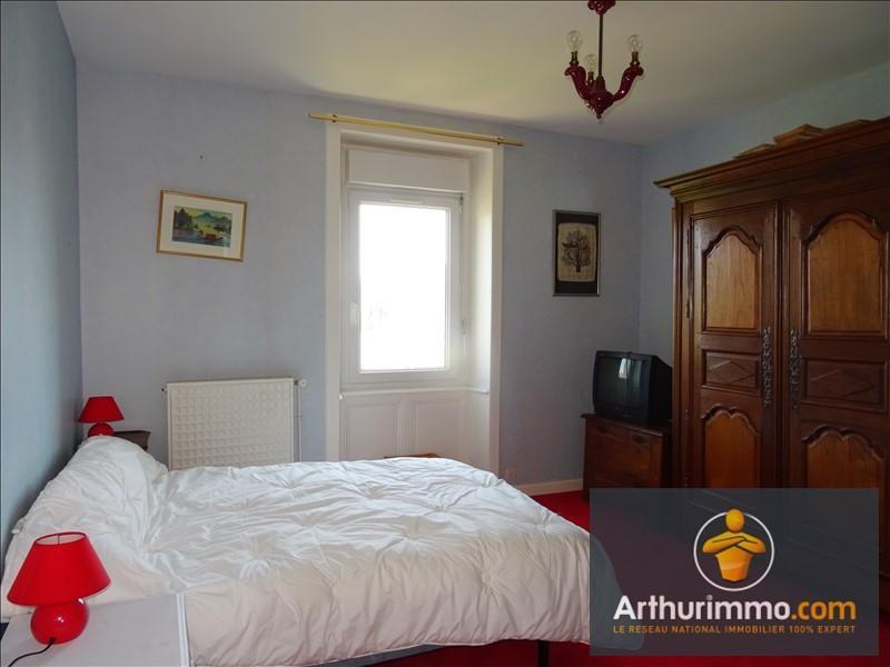 Sale house / villa St brieuc 468000€ - Picture 9
