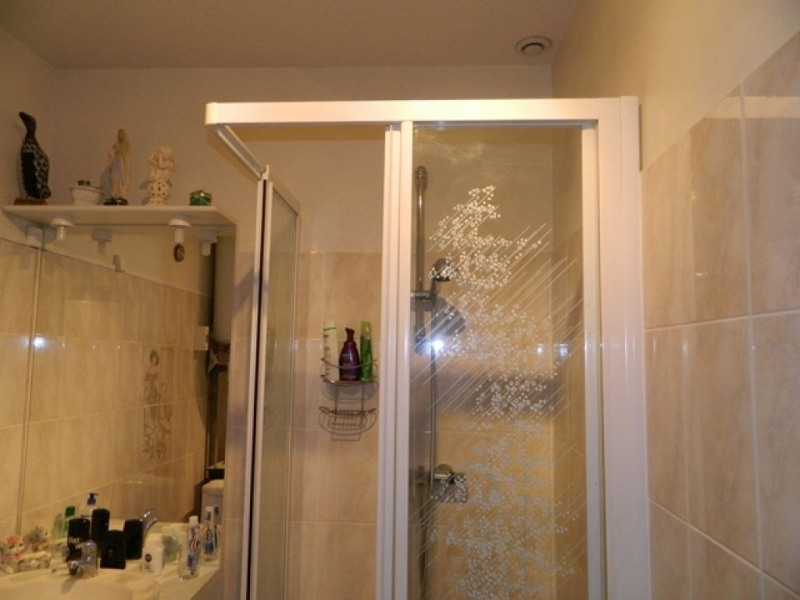 Vente appartement Meaux 158000€ - Photo 4