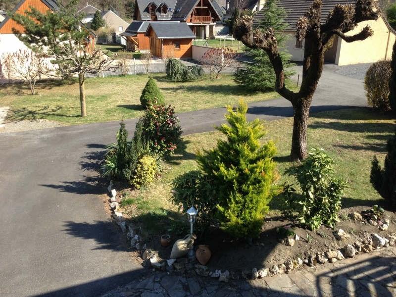 Produit d'investissement maison / villa Bagneres de luchon 369500€ - Photo 7
