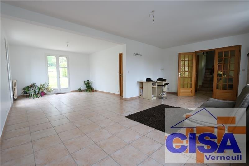 Sale house / villa Chantilly 349000€ - Picture 3