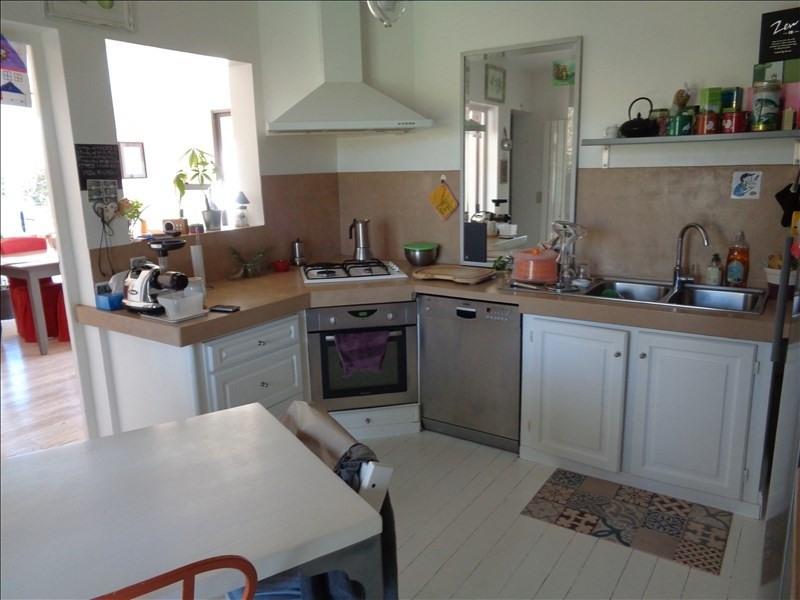Revenda casa Auch 346500€ - Fotografia 5