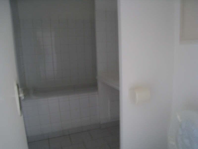 Rental apartment Carcassonne 470€ CC - Picture 9