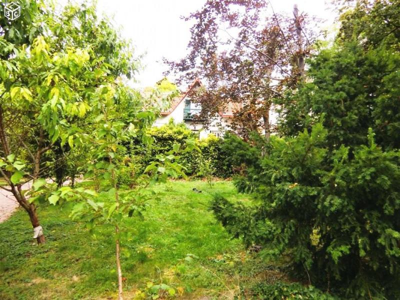 Vente maison / villa Champigny-sur-marne 850000€ - Photo 1