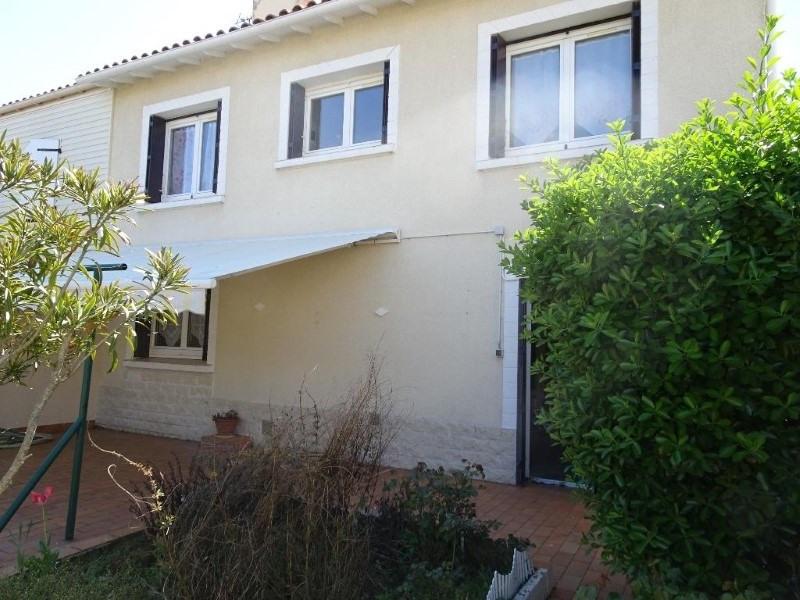 Sale house / villa Chatelaillon plage 278250€ - Picture 3