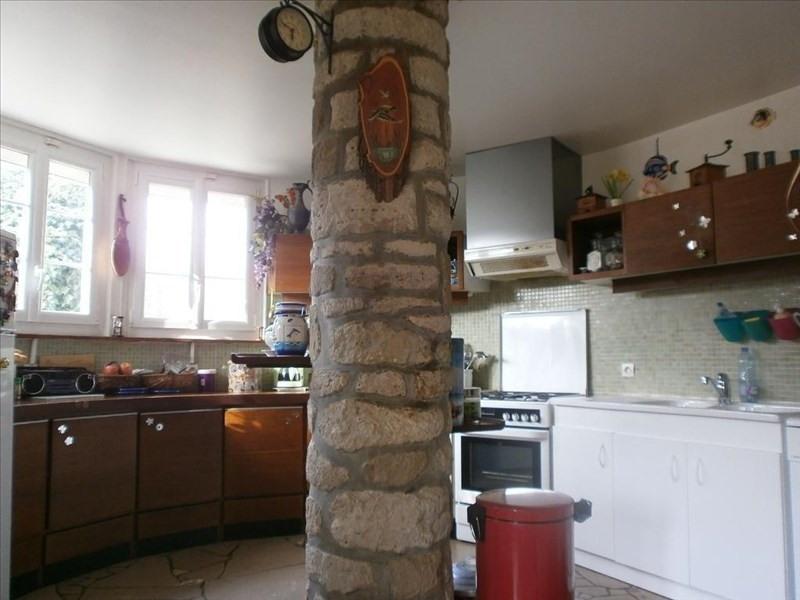 Vente maison / villa Villers cotterets 290000€ - Photo 2