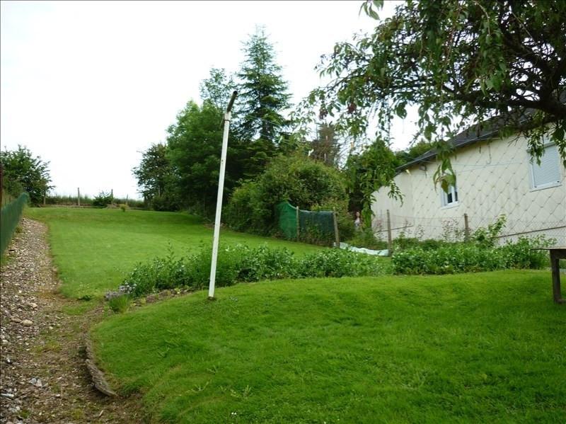 Vente maison / villa L aigle 85000€ - Photo 3